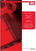 Secondary Security Utility Locks Escape Hardware ... - Assa Abloy - Page 6