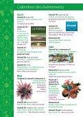 brochure 12 pages_avril-oct 2013.indd - Office de Tourisme de Saint ... - Page 2