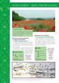 brochure 12 pages_avril-oct 2013.indd - Office de Tourisme de Saint ... - Page 4