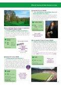 brochure 12 pages_avril-oct 2013.indd - Office de Tourisme de Saint ... - Page 5