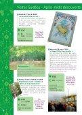 brochure 12 pages_avril-oct 2013.indd - Office de Tourisme de Saint ... - Page 6