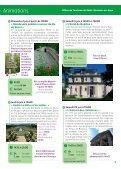 brochure 12 pages_avril-oct 2013.indd - Office de Tourisme de Saint ... - Page 7