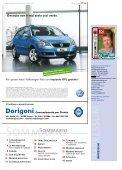 febbraio 2009 - MEDIASTUDIO Giornalismo & Comunicazione - Page 2