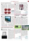 febbraio 2009 - MEDIASTUDIO Giornalismo & Comunicazione - Page 3