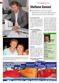 febbraio 2009 - MEDIASTUDIO Giornalismo & Comunicazione - Page 4