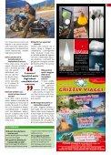 febbraio 2009 - MEDIASTUDIO Giornalismo & Comunicazione - Page 5