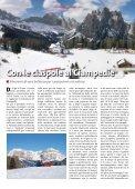 febbraio 2009 - MEDIASTUDIO Giornalismo & Comunicazione - Page 6