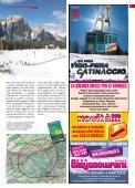 febbraio 2009 - MEDIASTUDIO Giornalismo & Comunicazione - Page 7