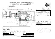 icr-5 - Neptun Gears