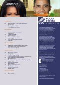 FEC summer magazine final.indd - Food Ethics Council - Page 2