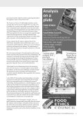 FEC summer magazine final.indd - Food Ethics Council - Page 5