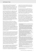 FEC summer magazine final.indd - Food Ethics Council - Page 7