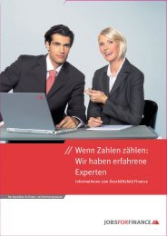 Download - Job AG