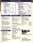vacant lot - ForeclosurePhilippines.com - Page 2