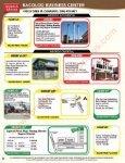 vacant lot - ForeclosurePhilippines.com - Page 6