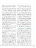 MARZANO FERRUCCIO. DOPO IL ... - Agoramarche - Page 3