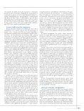 MARZANO FERRUCCIO. DOPO IL ... - Agoramarche - Page 5