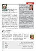 Folk og kirke Juni 2014 - Page 2