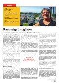 Folk og kirke Juni 2014 - Page 3