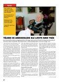 Folk og kirke Juni 2014 - Page 4
