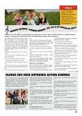Folk og kirke Juni 2014 - Page 5