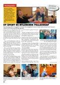 Folk og kirke Juni 2014 - Page 6