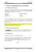 HDS - DAKOSY Datenkommunikationssystem AG - Seite 5