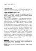 stališča do pripomb - Občina Škofljica - Page 2