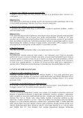 stališča do pripomb - Občina Škofljica - Page 3
