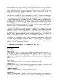 stališča do pripomb - Občina Škofljica - Page 4