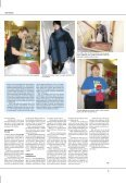 "Hyvä tiimi – parempi mieli"" - Suomen Merimies-Unioni - Page 5"