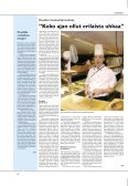 "Hyvä tiimi – parempi mieli"" - Suomen Merimies-Unioni - Page 6"