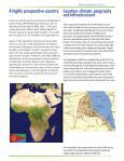 Mineral potential of Eritrea - Page 3