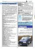 Eisvogel - 4. Jahrgang, Ausgabe 20, September-Oktober 2009 - Page 2