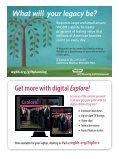 Downton Abbey onMasterpiece Season 3 Premiere - WGBH - Page 2