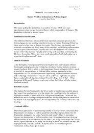 Executive Committee Agenda Item ? 22 Feb 2005 Paper ...