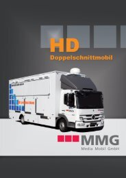 hier als PDF herunterladen - Media Mobil GmbH