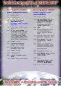 Podrobný program_Cesta za vyšší úinností_I - Page 3