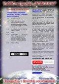 Podrobný program_Cesta za vyšší úinností_I - Page 6