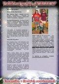 Podrobný program_Cesta za vyšší úinností_I - Page 7