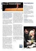 In dit nummer o.a. Elsemieke Havenga luistert bedrijfsbezoek Ames ... - Page 2