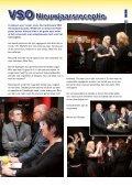 In dit nummer o.a. Elsemieke Havenga luistert bedrijfsbezoek Ames ... - Page 3