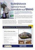In dit nummer o.a. Elsemieke Havenga luistert bedrijfsbezoek Ames ... - Page 4