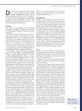 Neurologiska och farmakologiska störningar - Tandläkartidningen - Page 2