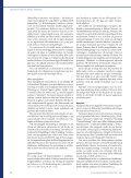 Neurologiska och farmakologiska störningar - Tandläkartidningen - Page 3