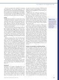 Neurologiska och farmakologiska störningar - Tandläkartidningen - Page 4