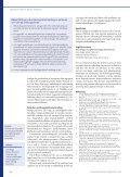 Neurologiska och farmakologiska störningar - Tandläkartidningen - Page 5