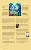 Download - Dallas Theological Seminary - Page 6