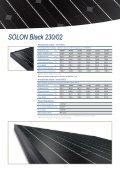 SOLON-3-Black-230-02-Datasheet_el - SynPower - Page 3