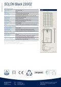 SOLON-3-Black-230-02-Datasheet_el - SynPower - Page 4
